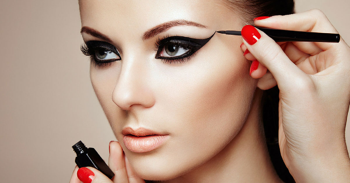 Want to jumpstart your career as a makeup artist?